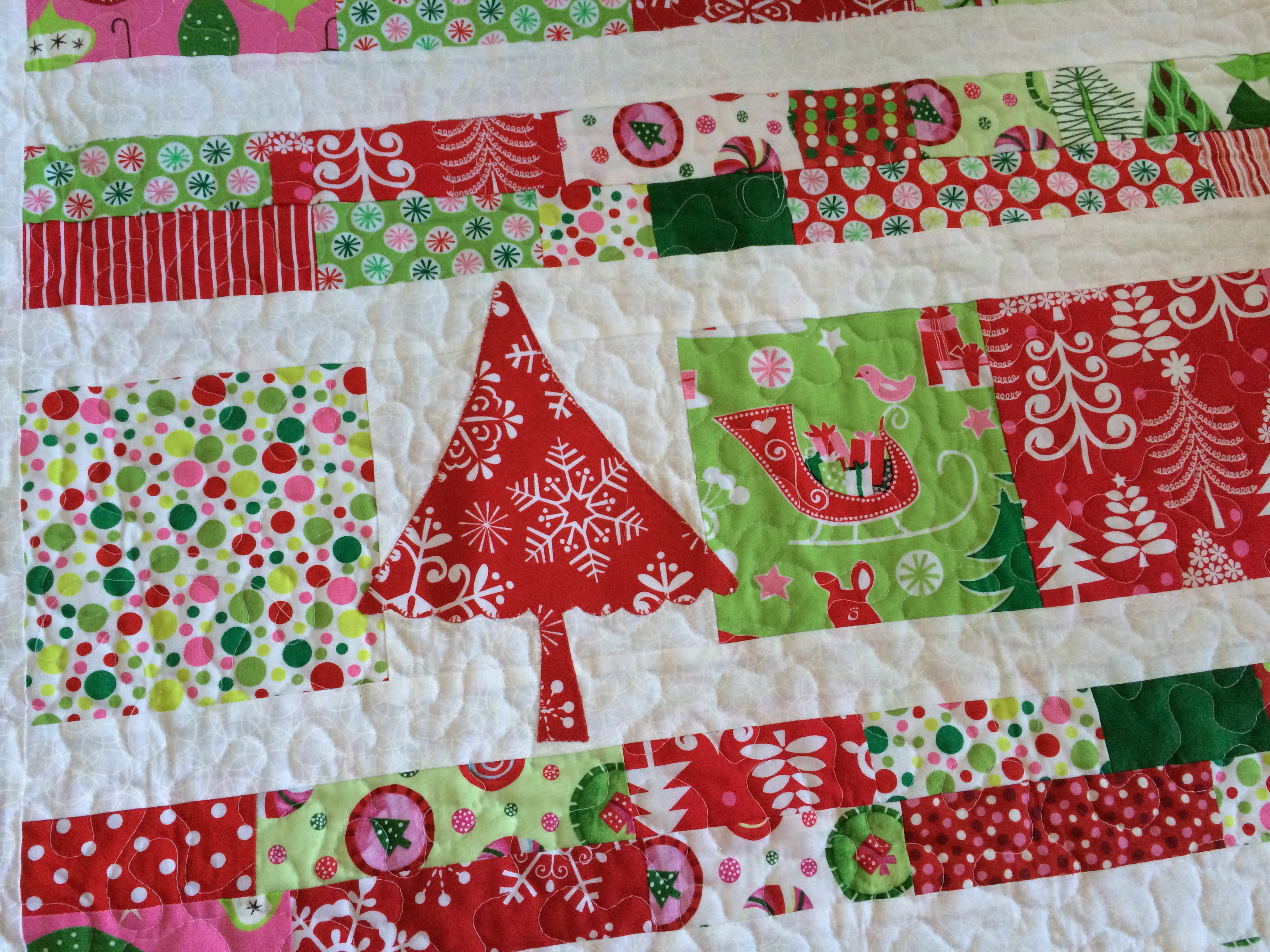 program beautiful members quilts august the for quilters quilt sharing to pine bring people their show this several what was trunk belt christmas asked frances with meeting a