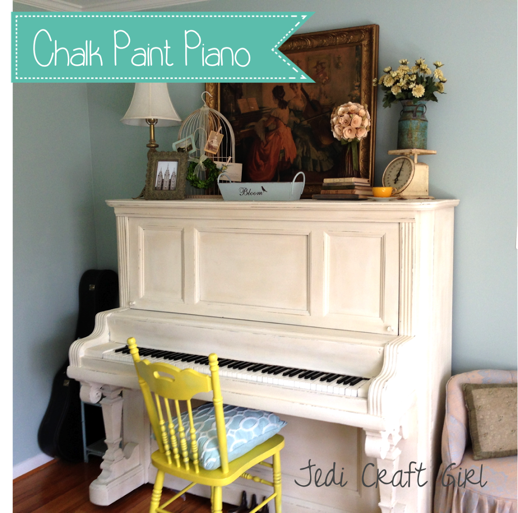 chalk-paint-piano