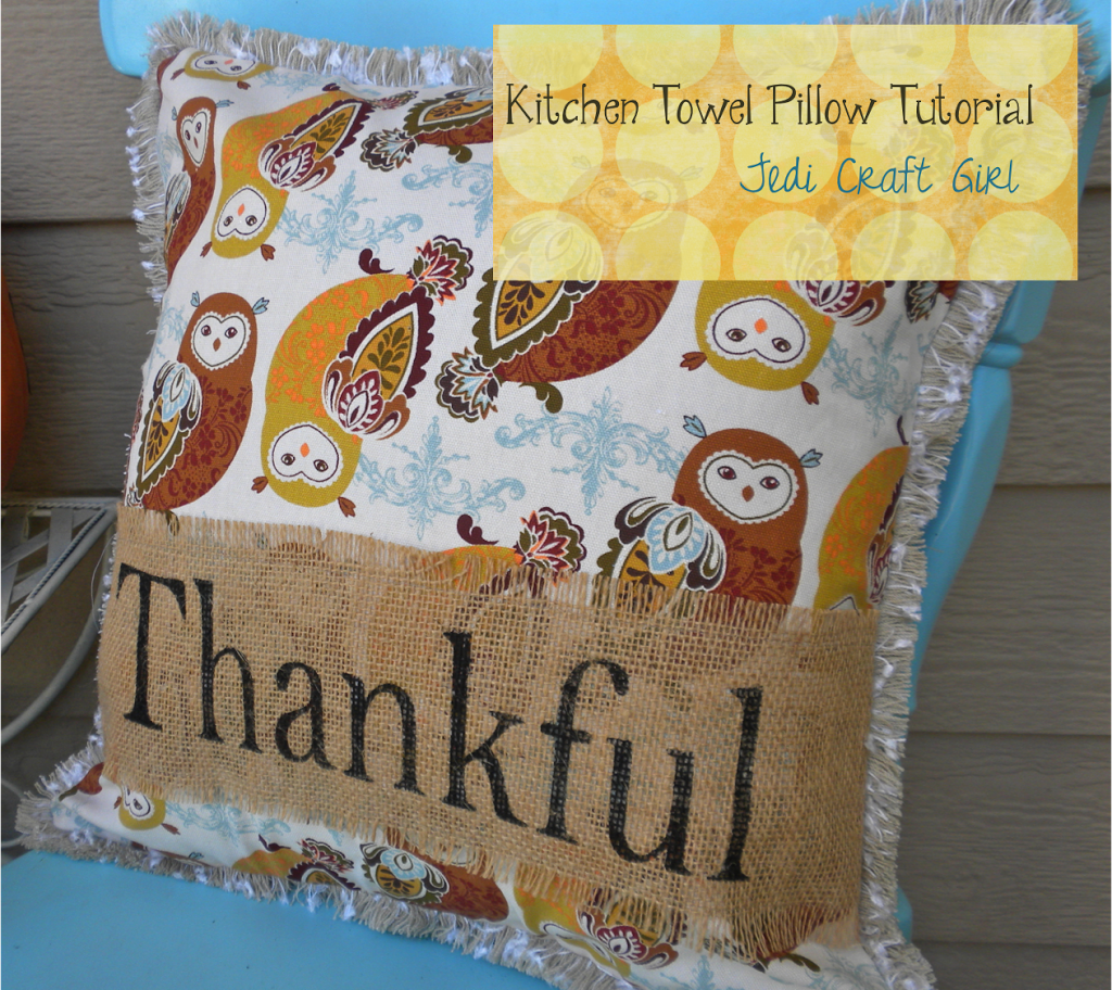 kitchen-towel-pillow