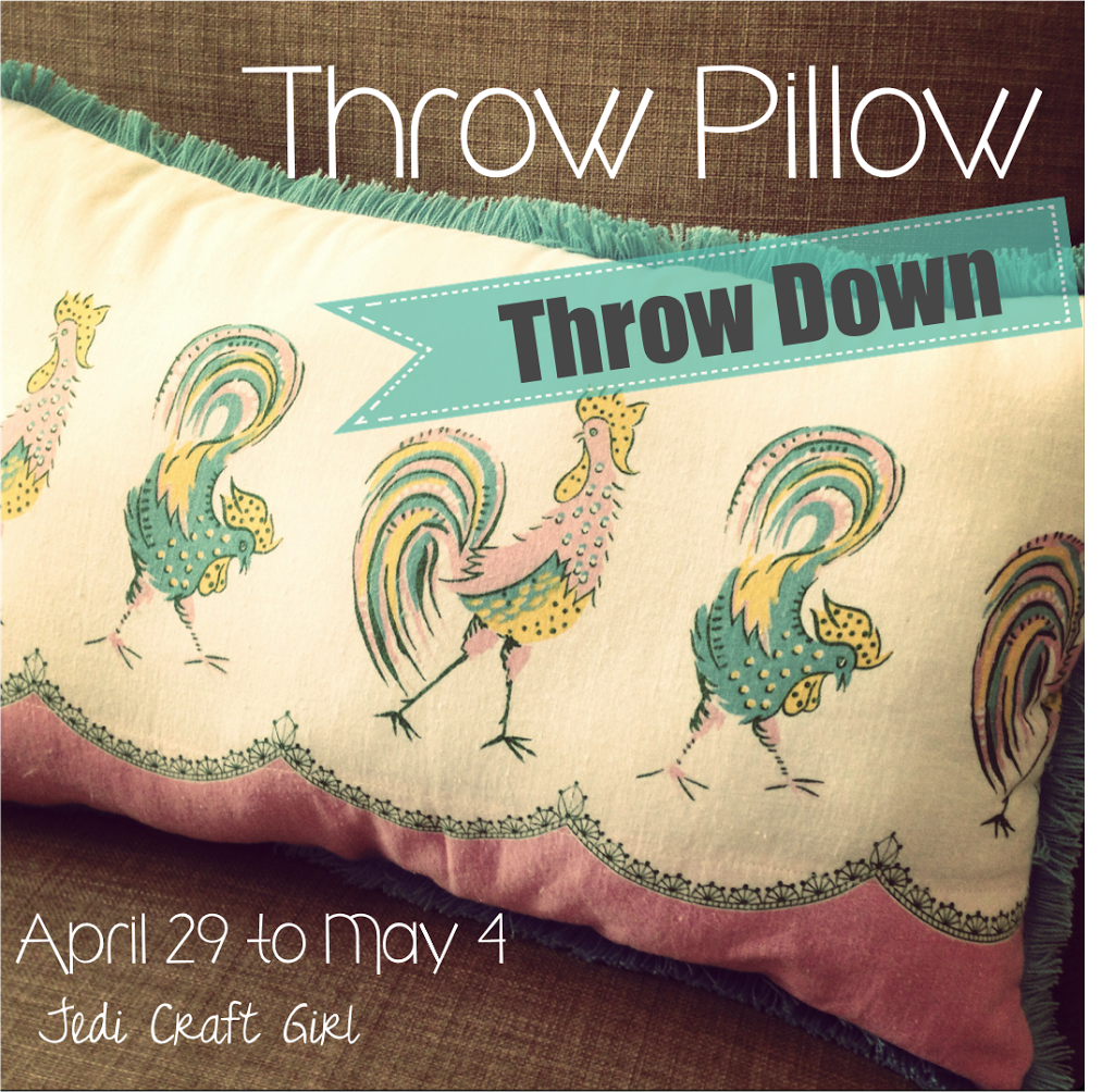 throw-pillow-throw-down