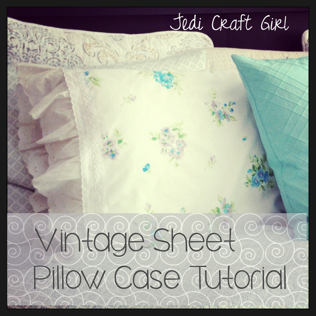 vintage-sheet-pillow-case-tutorial