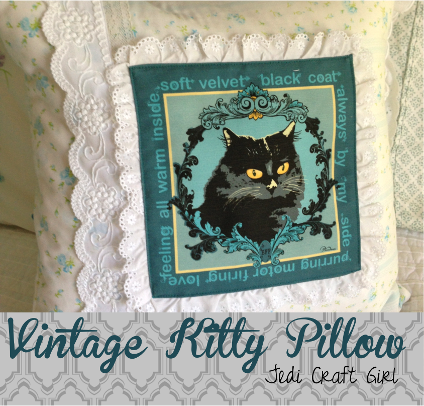 vintage-cat-pillow