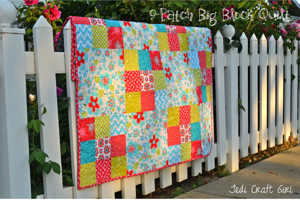 9-patch-quilt-tutorial