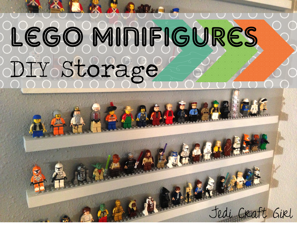 lego-minifigure-diy-storage-tutorial