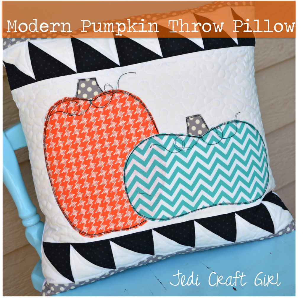 modern_pumpkin_throw_pillow_tutorial