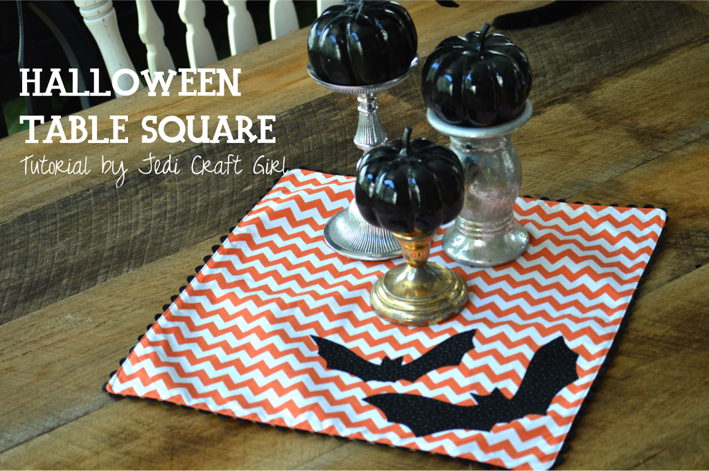 halloween-table-square-tutorial1