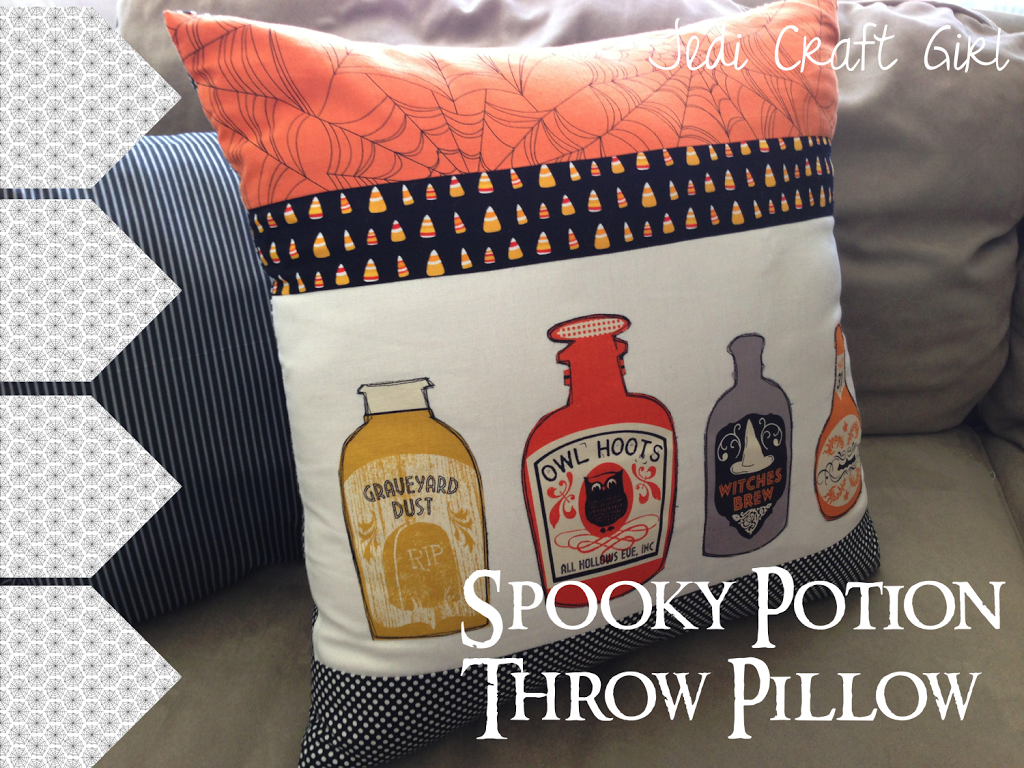 spooky_potion_blend_fabric_throw_pillow_tutorial_halloween