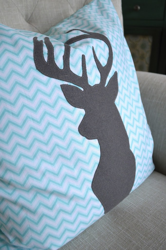 deer_pillows_tutorial_2
