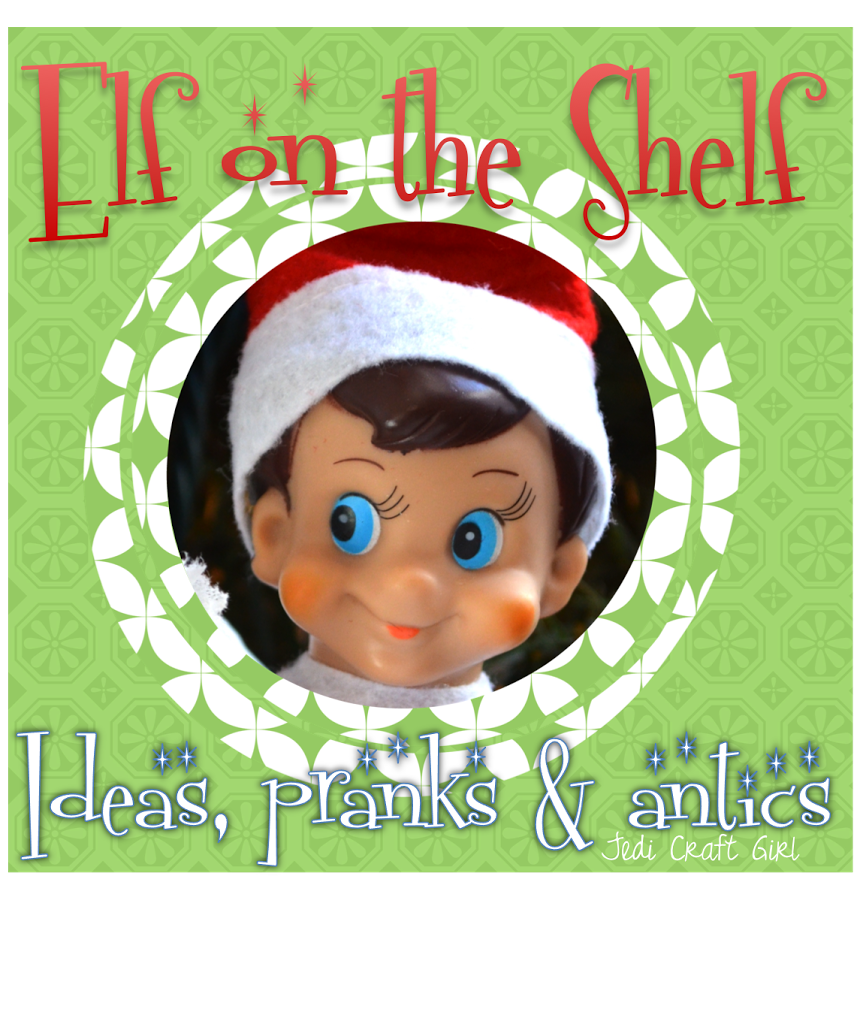 elf_on_the_shelf_antics