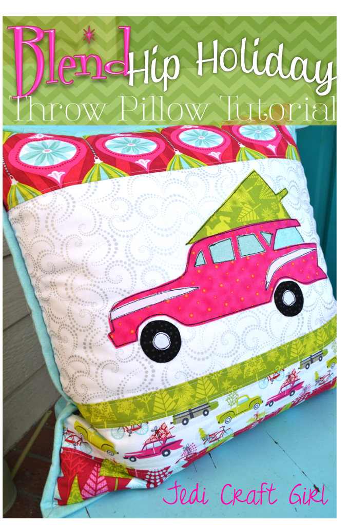 http://www.jedicraftgirl.com/wp-content/uploads/2013/12/Blend_Hip_Holiday_Throw_Pillow_Christmas_Tutorial.png