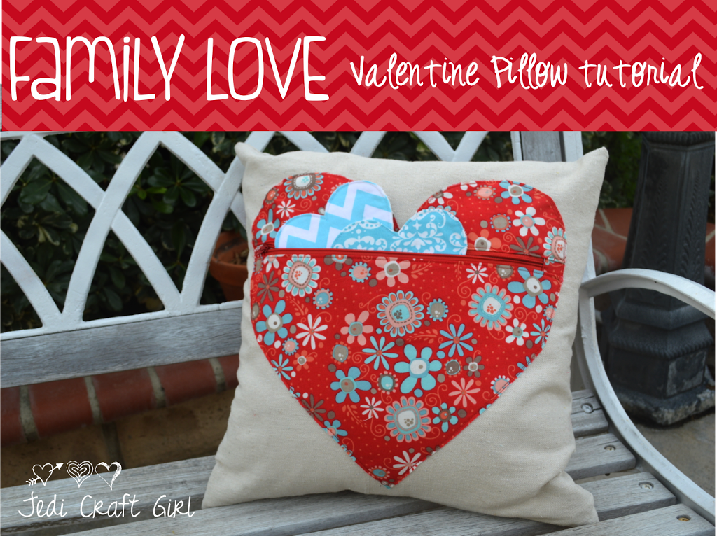 valentine_pillow_tutorial1