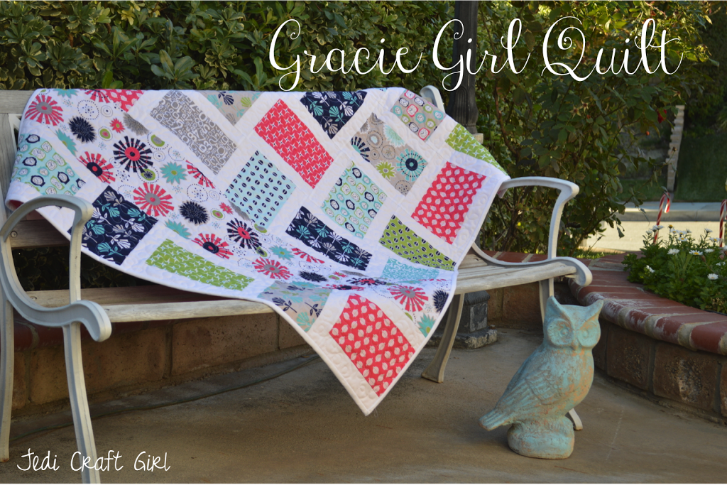 Gracie_Girl_Quilt_1