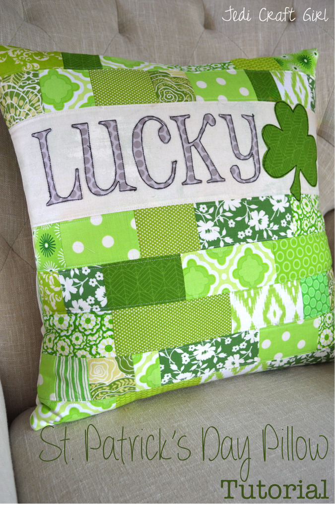 St-Patrick-s-Day-Pillow-Tutorial