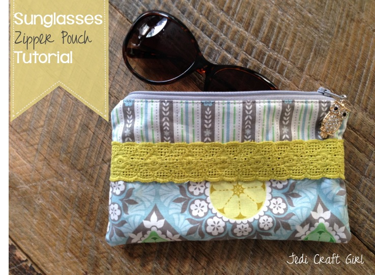 Sunglasses_case