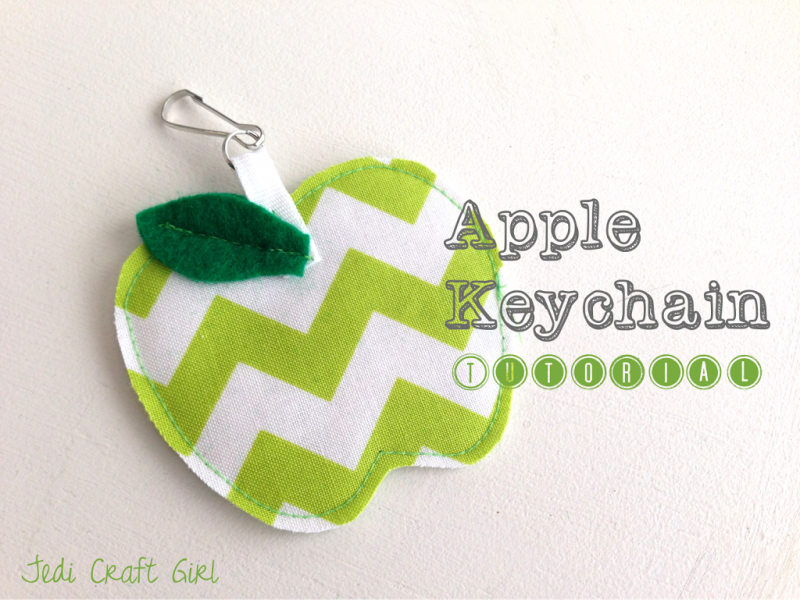 apple-keychain-tutorial-800x607