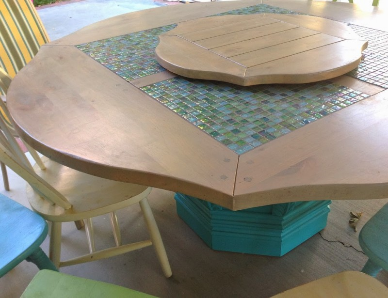 diy_table_paint_14-800x615