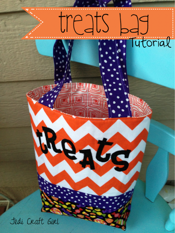 treats-bag-tutorial-600x800
