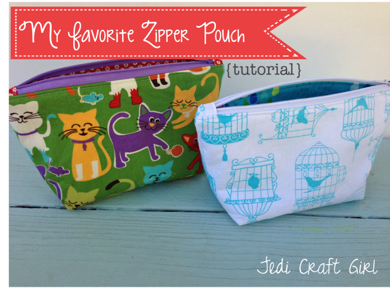 zipper-pouch-tutorial-800x592