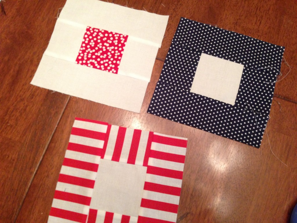 Nautical Quilt Tutorial_3