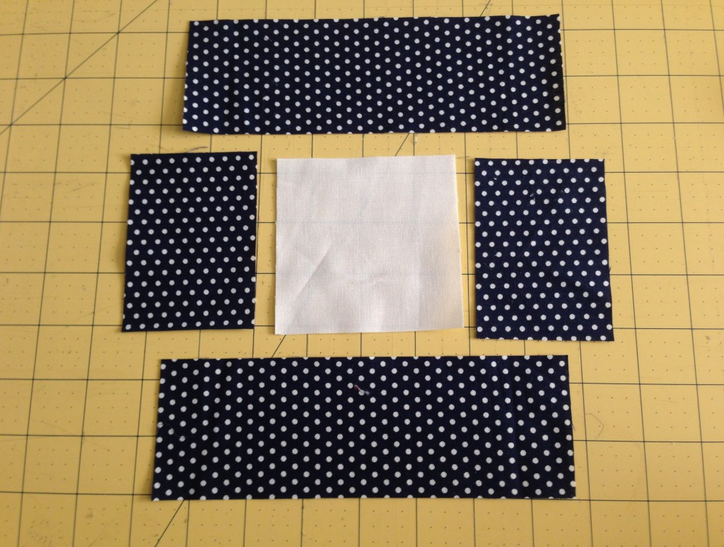 Nautical Quilt Tutorial_5