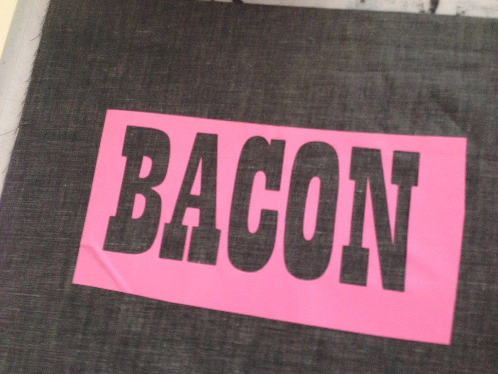 bacon zipper pouch father's day tutorial_4