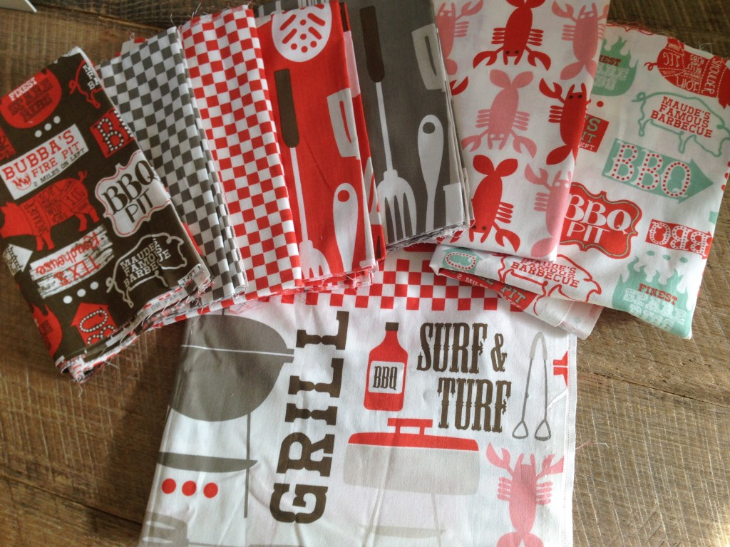 father's day sewing tutorial napkin_1
