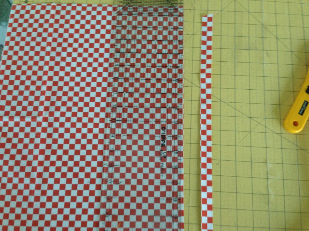 father's day sewing tutorial napkin_7