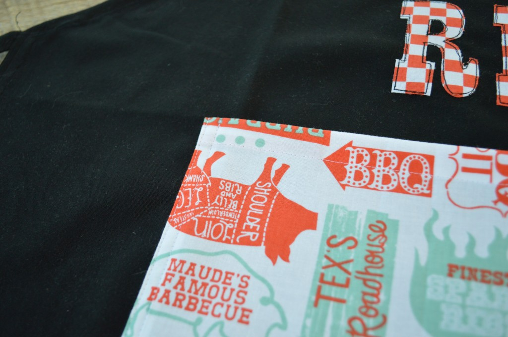 got ribs fathers day apron tutorial_11