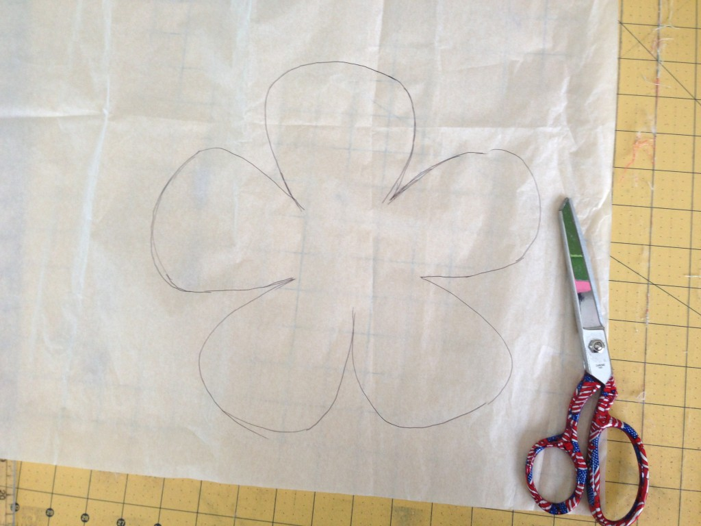riley blake quilted applique quilt_tutorial