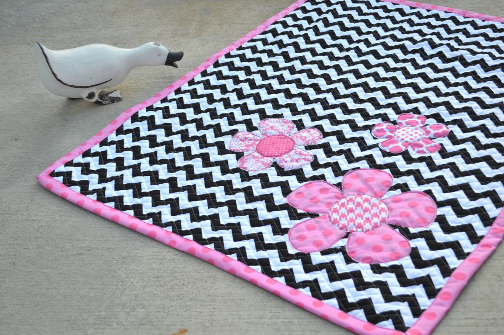 riley blake quilted cotton tutorial