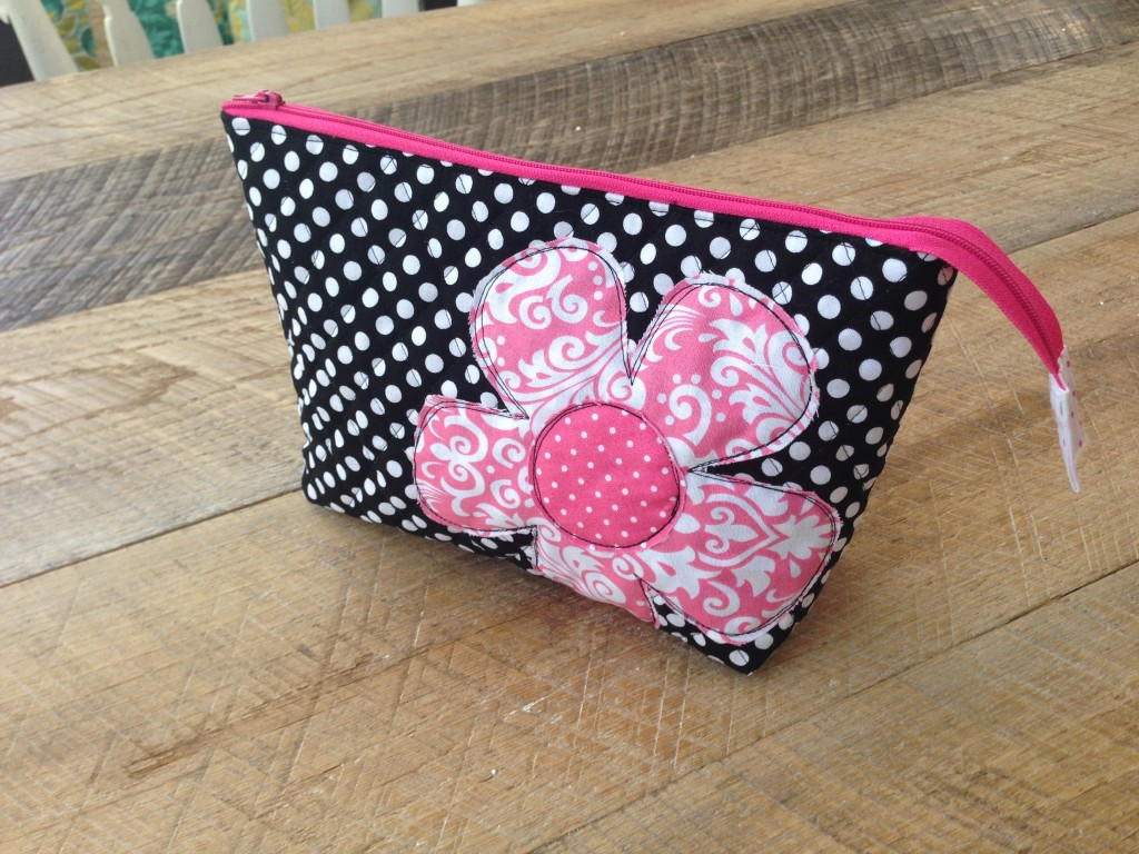 riley blake quilted cotton_3