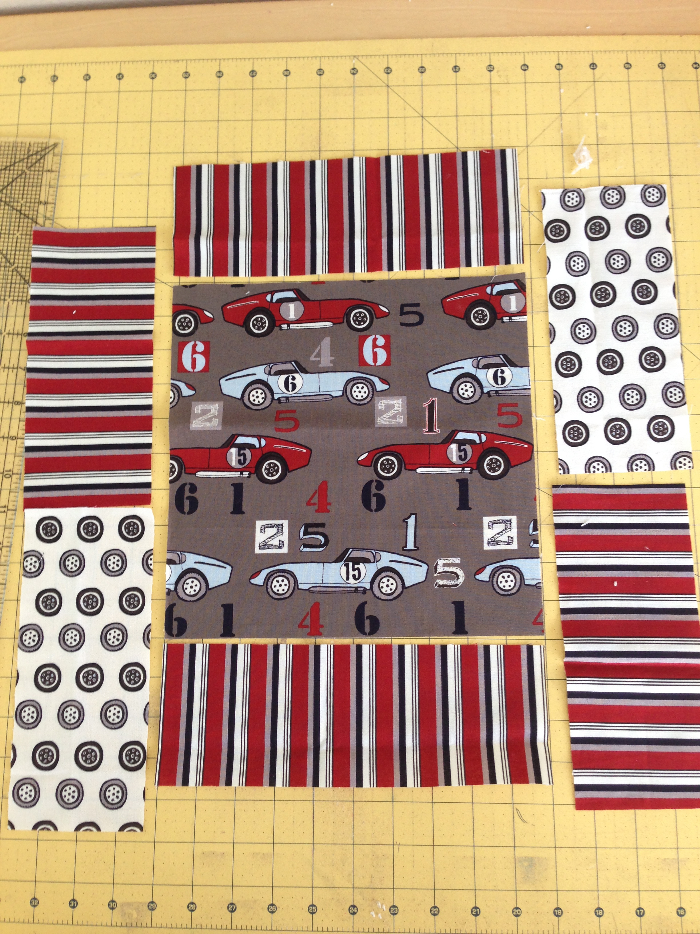 riley_blake_speedster_quilt_tutorial_10