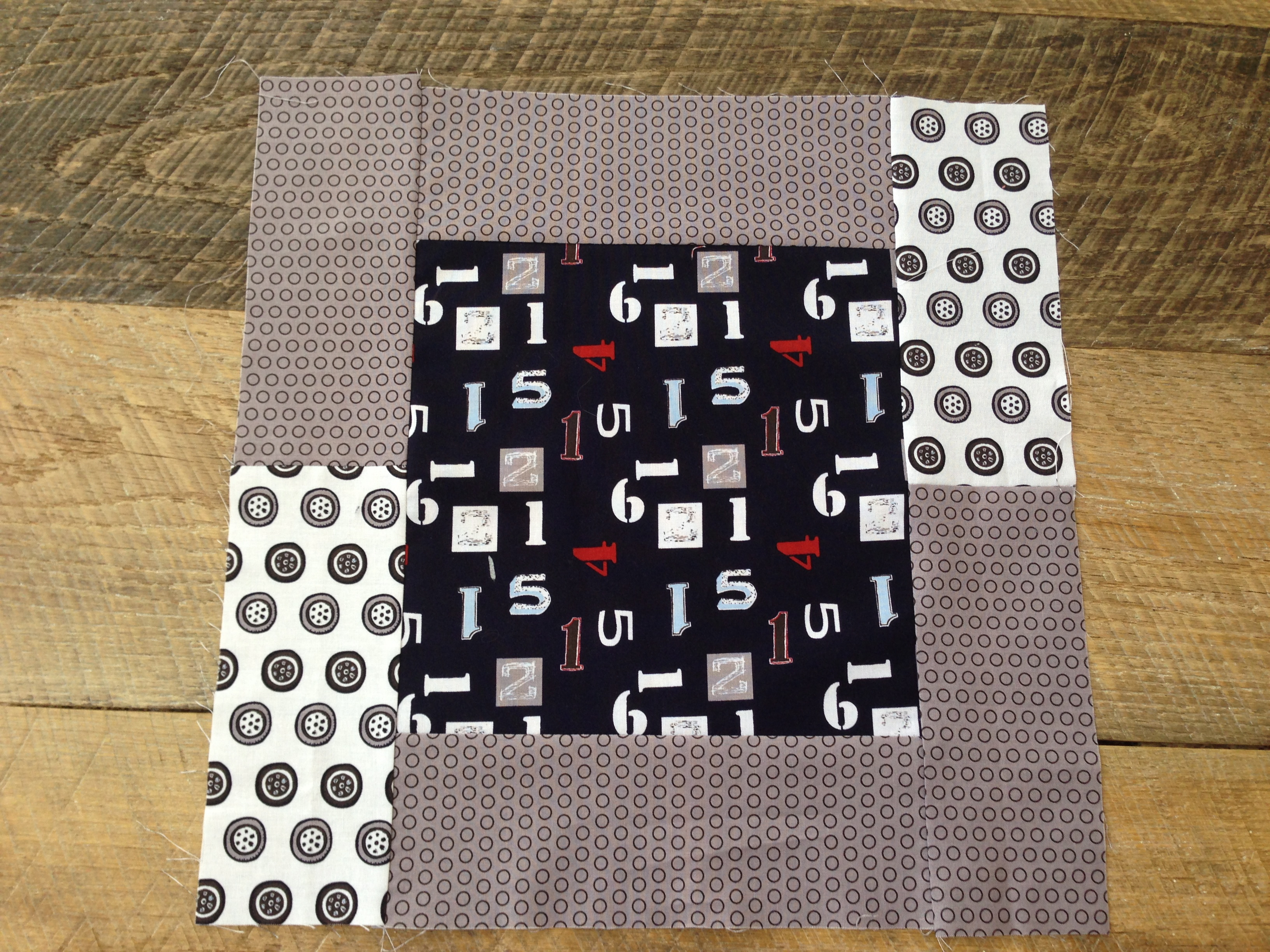 riley_blake_speedster_quilt_tutorial_11