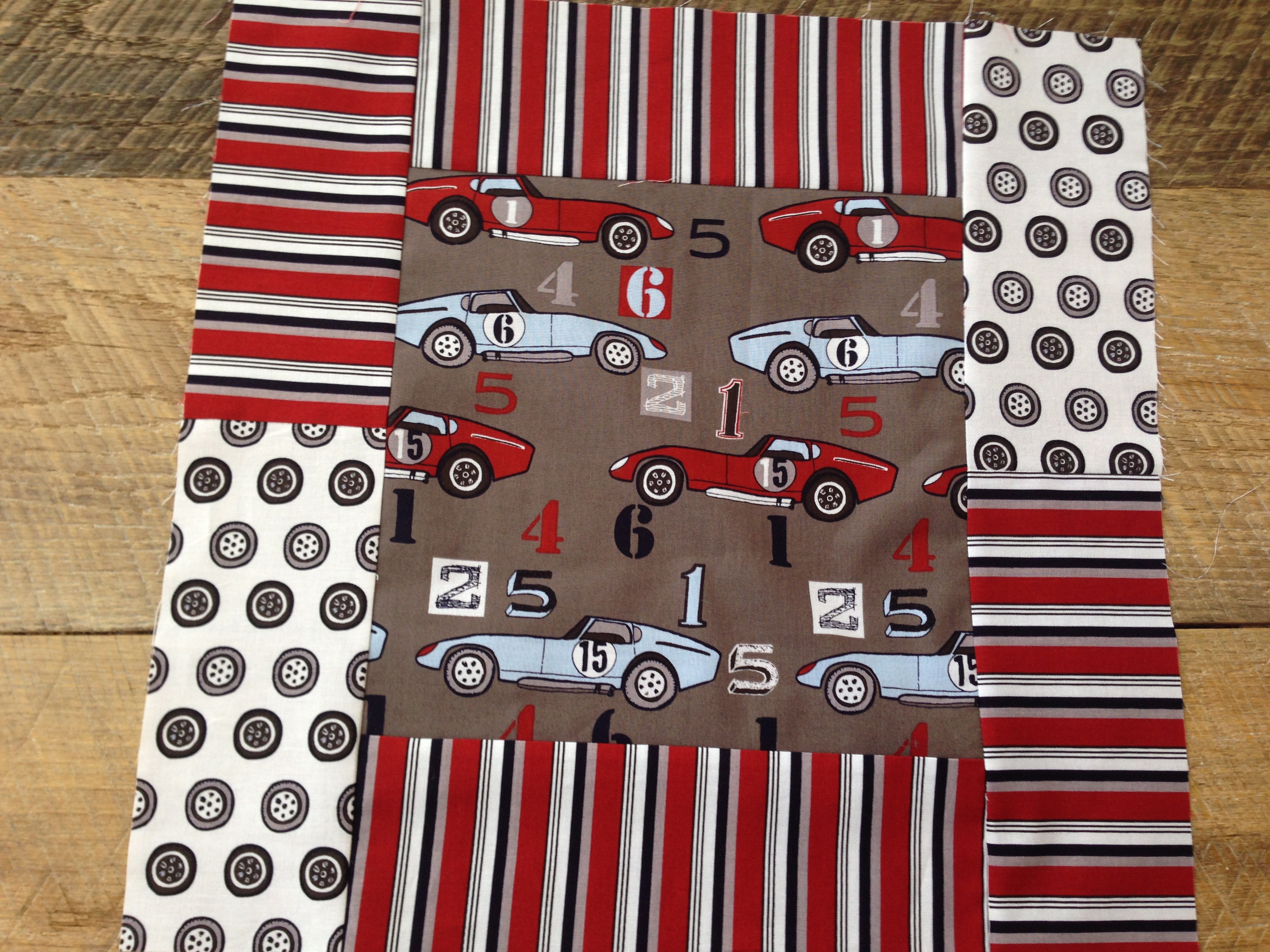 riley_blake_speedster_quilt_tutorial_12