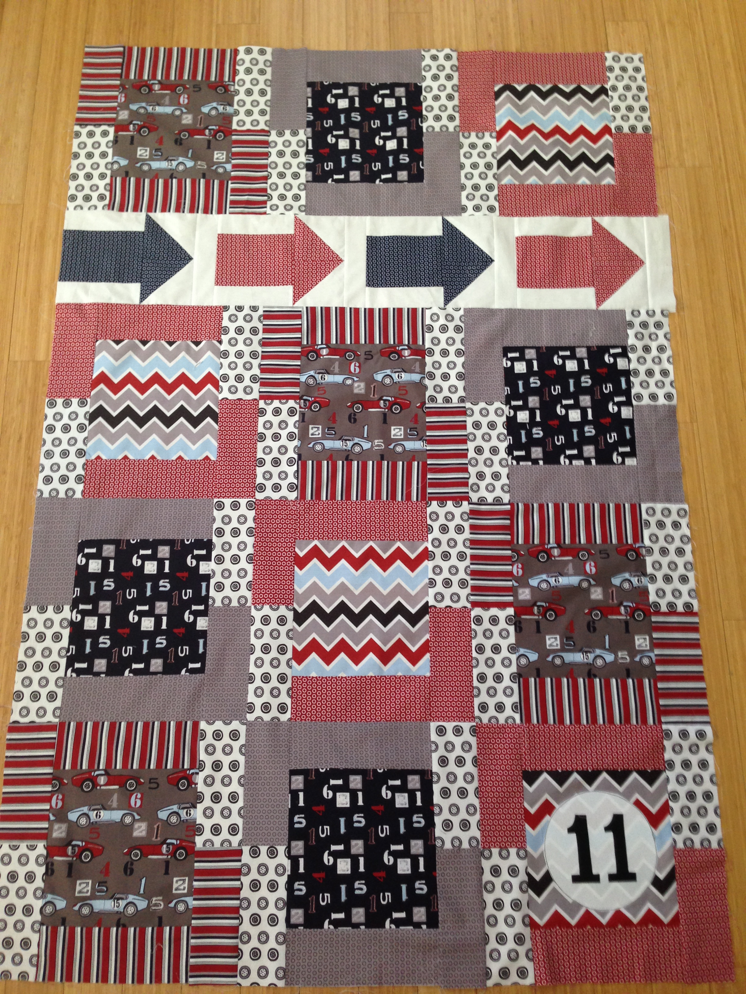 riley_blake_speedster_quilt_tutorial_22
