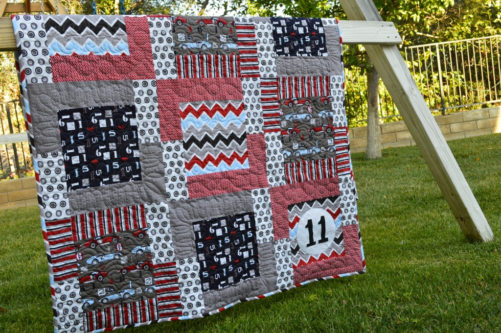 riley_blake_speedster_quilt_tutorial_6