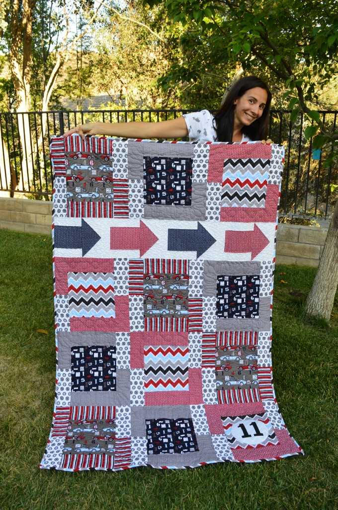 riley_blake_speedster_quilt_tutorial_8
