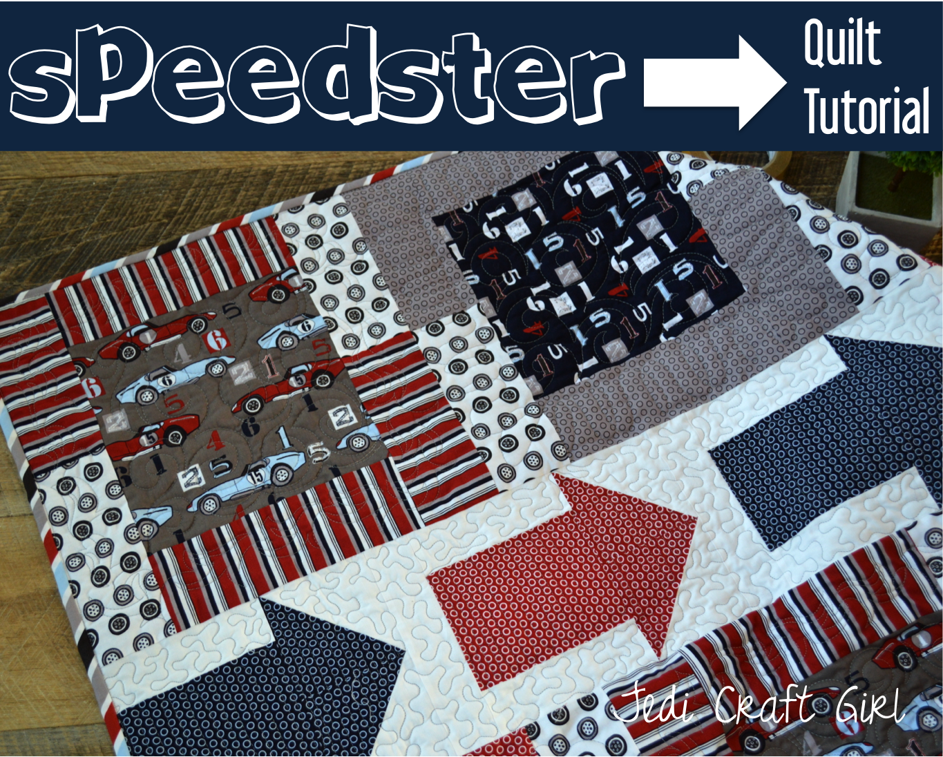 speedster-quilt-tutorial