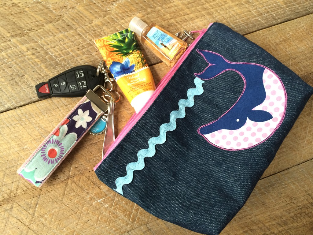 whale ziper pouch tutorial_11