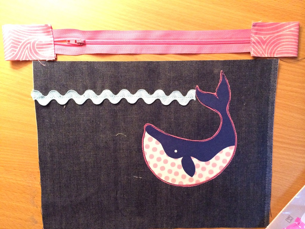 whale ziper pouch tutorial_2