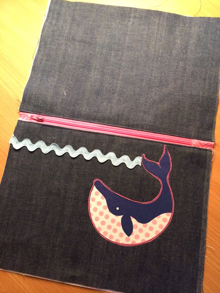 whale ziper pouch tutorial_4