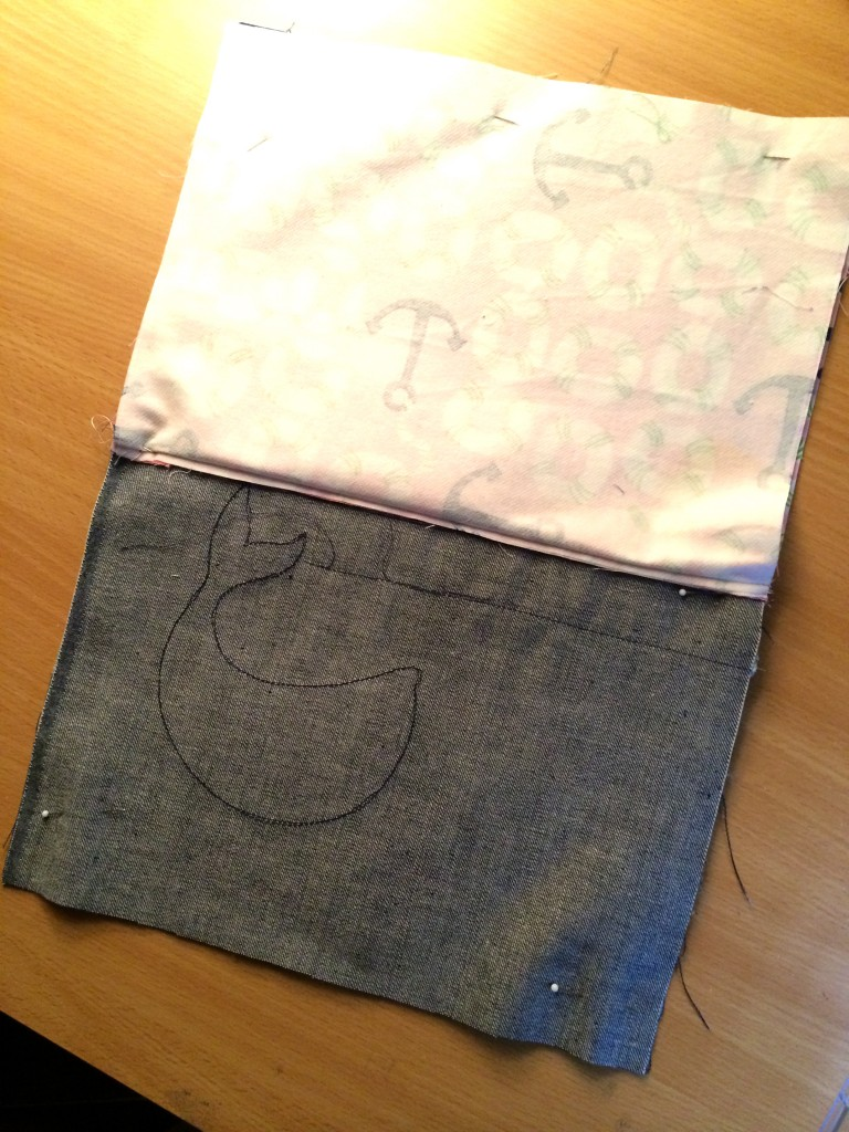whale ziper pouch tutorial_5