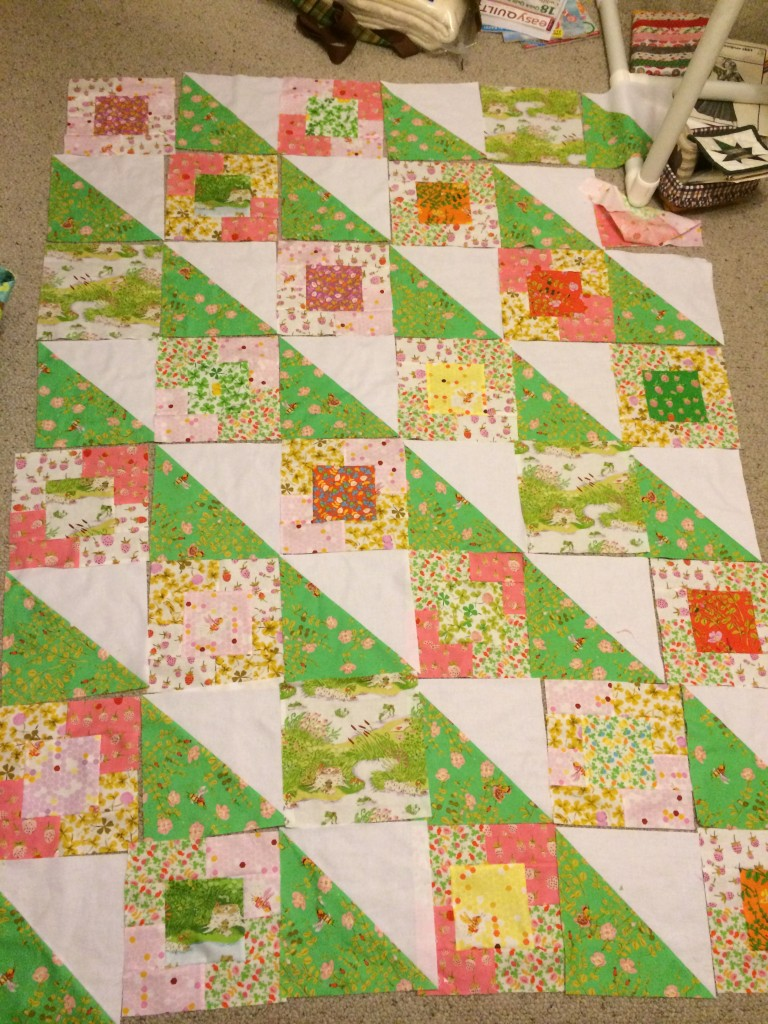 briar_rose_quilt_pattern_11