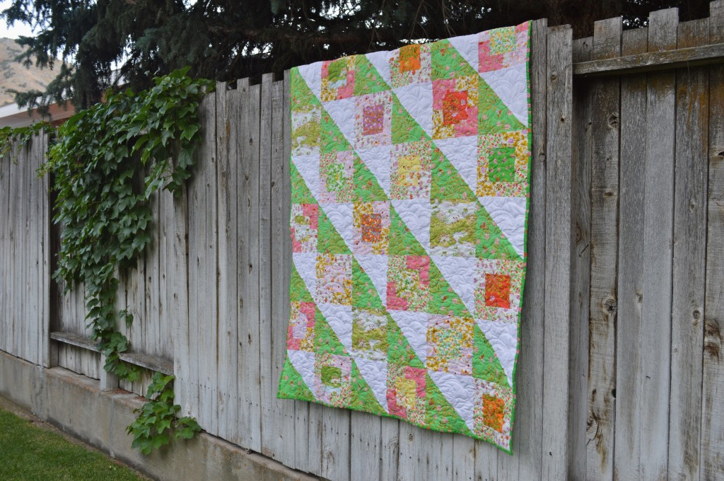 briar_rose_quilt_pattern_14