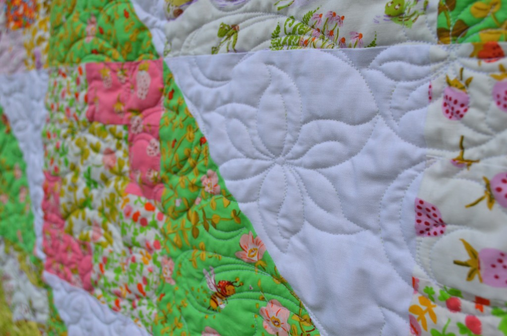 briar_rose_quilt_pattern_15