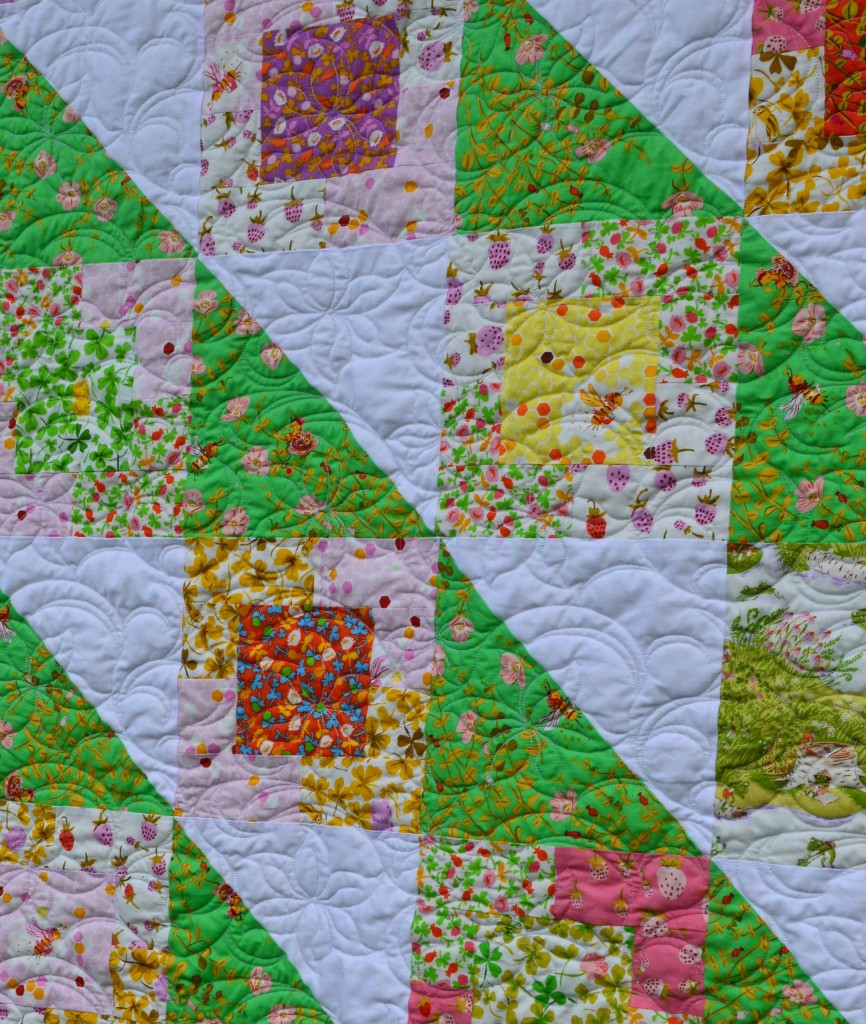 briar_rose_quilt_pattern_16