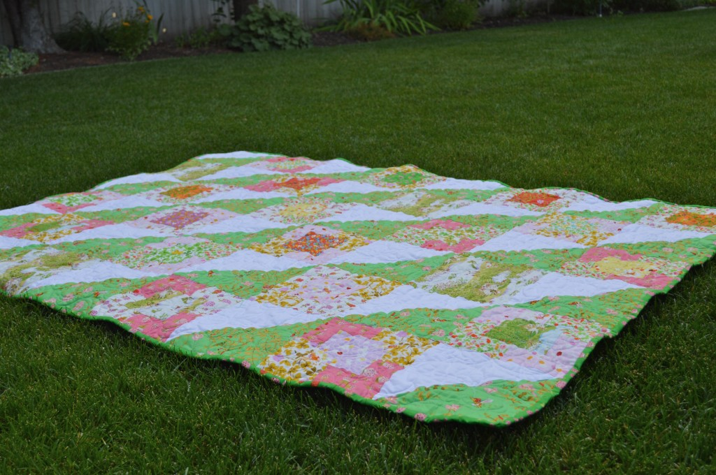 briar_rose_quilt_pattern_17