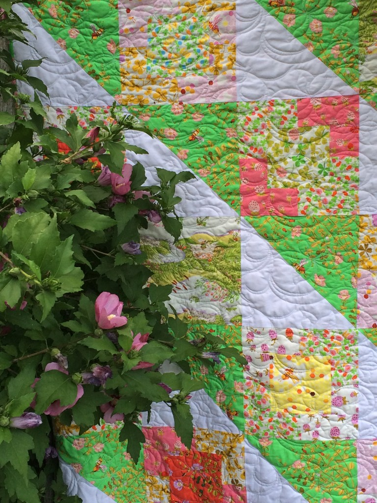 briar_rose_quilt_pattern_3
