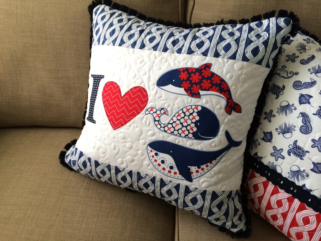 nautical_pillow_tutorial_10
