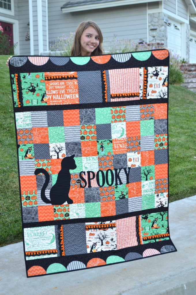 Halloween_quilt_tutorial